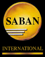 Saban International III