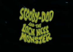 Scooby-Doo and the Loch Ness Monster.png