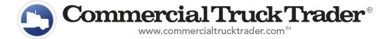 CommercialTruckTrader.com