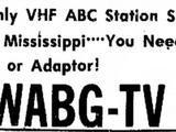 WABG-TV