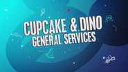 """Screenshotter--CupcakeDinoGeneralServicescommercialbreakbumpersItemAgeEra6122020-0'02"""""""