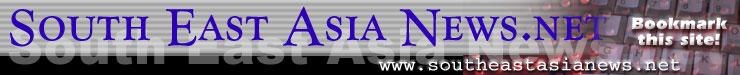Southeast Asia News.Net