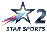 Star Sports 2.jpg