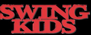 Swing-kids-movie-logo.png