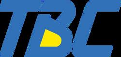 TBC 1995-en.png