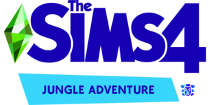 TS4 GP6 JungleAdventure Logo 2019.png