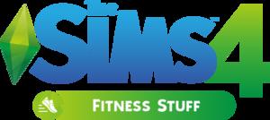 TS4 SP11 FitnessStuff OldLogo.png