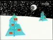 TVP1 Christmas 2002 3