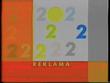 TVP2 - Reklama, 2000-2003 (3)