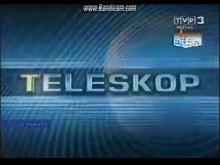 Teleskop 8.png