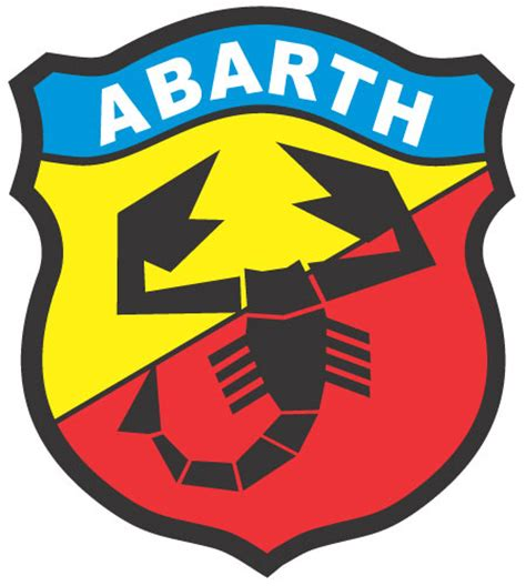 Abarth/Other