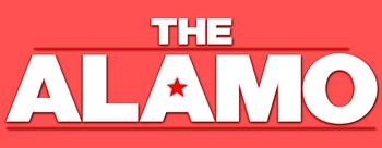 The-alamo-movie-logo.png