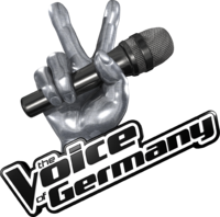 The Voice of Germany Logo 2.png