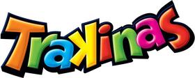 Trakinas logo.png