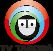 Tv-taroba-logo.png