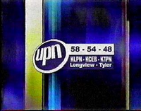 UPN 58-54-48.png