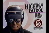 WAGA Highway Patrol 94