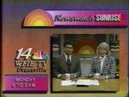 WFIE 1994 1
