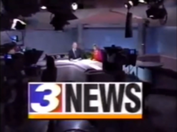 WKYC 1993 News Logo Dick Connie