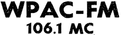 WPAC Patchogue 1959.png
