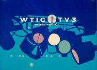 WTIC (WFSB)-2