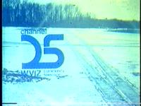 WVIZ Winter