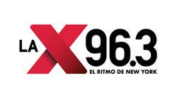 WXNY-FM 2019 logo.jpg