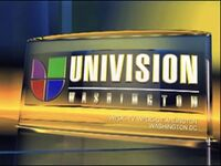 Wfdc univision washington id 2006