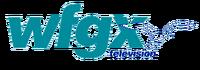 Wfgx 1990s.png