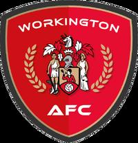 Workington AFC.png
