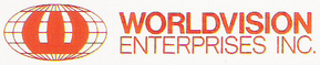 Worldvision Enterprises.png