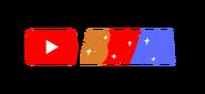 Youtube BHM