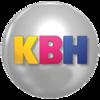 KVN TV