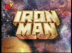 1994 Iron Man Cartoon.jpg