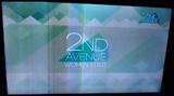 2nd Avenue Women Frist 2016.1245