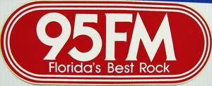 95FM WYNF.jpg