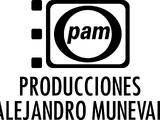 AMD Televisión