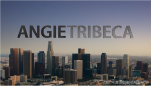 Angie Tribeca.png