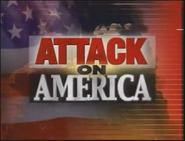 Attackonamerica91201