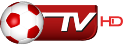 Bóng Đá TV HD (2016-2017).png