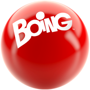 BOING 2015.png