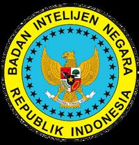 Badan Intelijen Negara.png