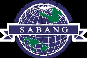 Badan Pengusahaan Kawasan Perdagangan Bebas dan Pelabuhan Bebas Sabang.png