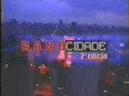 Band Cidade 1999 (2)