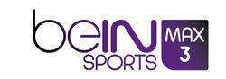 Bein-sports-max-3 1v5w0eus6ylho1rv2zxzeozee9-1-.jpg