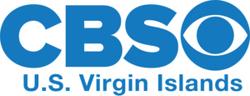 CBS USVI.png