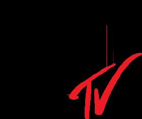 Clique TV