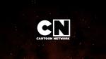 Cartoon Network - Teen Titans Go! New Episode Promo - Coming in August 2018 screenshot