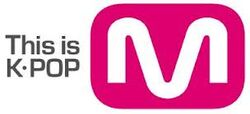 Channel M logo.jpg