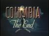 ColumbiaRogueRiverend